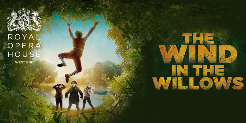 the-wind-in-the-willows-poster1.jpg