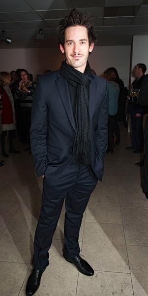 will-kemp-tatler-17dec13-pr_b_400x600-1-version-2.jpg